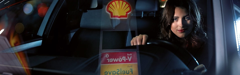 shell-love-your-commute